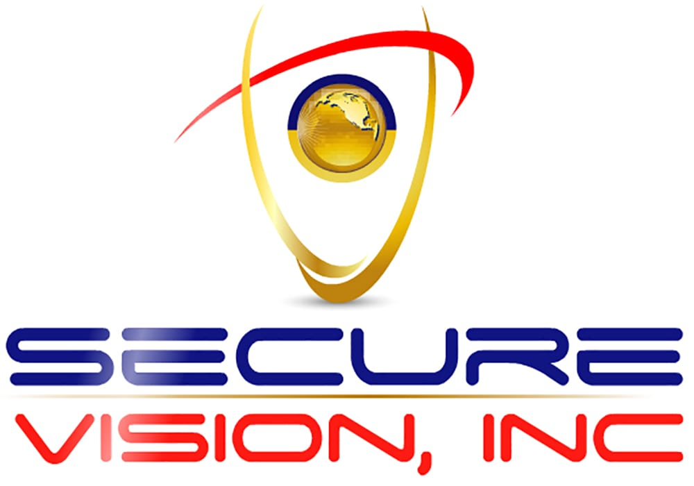 Secure Vision Inc