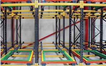 img-pushback-rack-systems